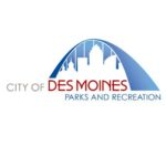 Des Moines Parks & Recreation