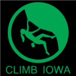 Climb Iowa Summer Camp