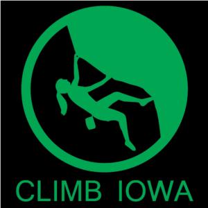 Climb Iowa