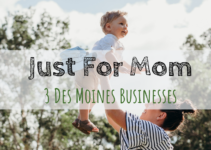 local, Des Moines, mom life, Burn Bootcamp, Breathe Physical Therapy and Wellness, Skin Body Soul Spa