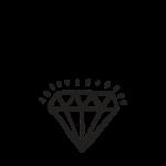 Sappire Logo