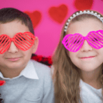 Valentine Events in Des Moines 2021