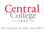 Central College