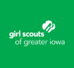 Girl Scouts of Greater Iowa