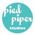Pied Piper Studios