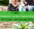 Greater Des Moines Botanical Garden, Des Moines, Membership