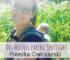 Des Moines Parent Spotlight, Sweet Tooth Farm, Monika Owczarski
