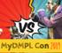 MyDMPL Con, Des Moines Public Library