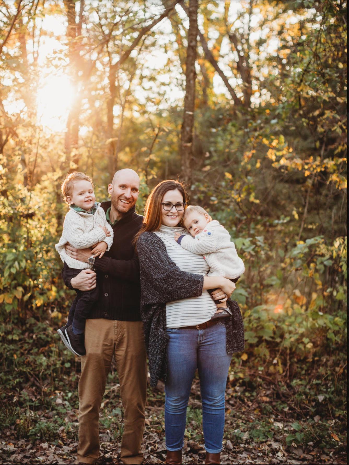 Sweet Tooth Farm, Des Moines Parent Spotlight