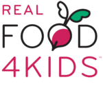 Real Food 4 Kids