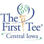 The First Tee Central Iowa