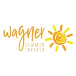 Wagner Summer Theater