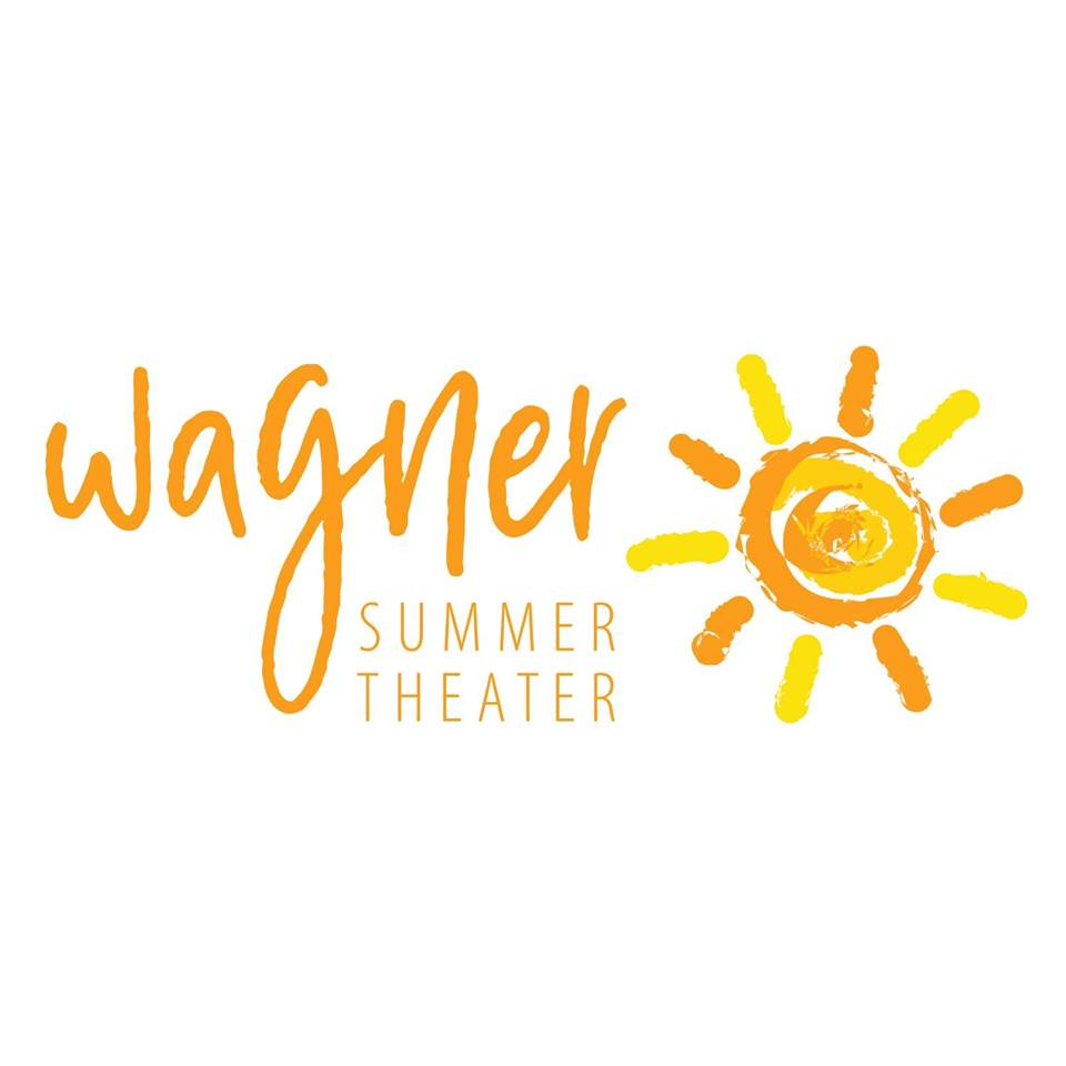 Wagner Summer Theatre