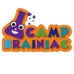 Camp Brainiac