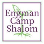 Engman Camp Shalom