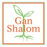 Gan Shalom