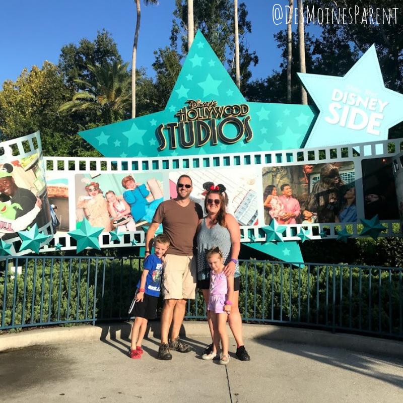 Walt Disney World, planning, Disney Travel agent, Julie Larsen