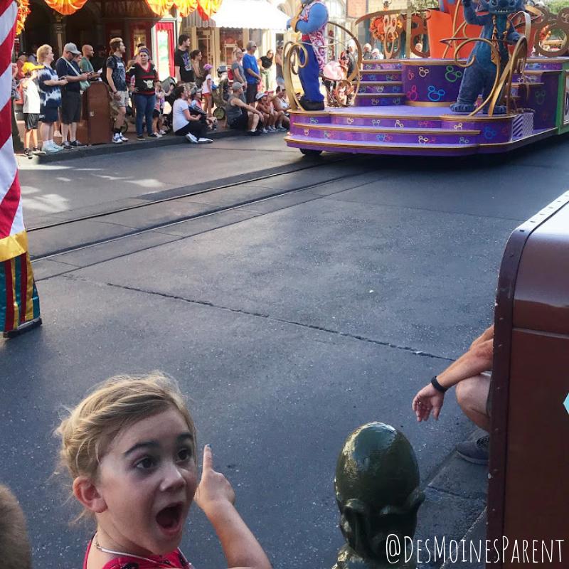 Walt Disney World, Disney Travel Agent, planning