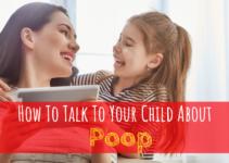 health, healthy poop, parenting advice