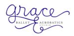 Grace Ballet & Acrobatics