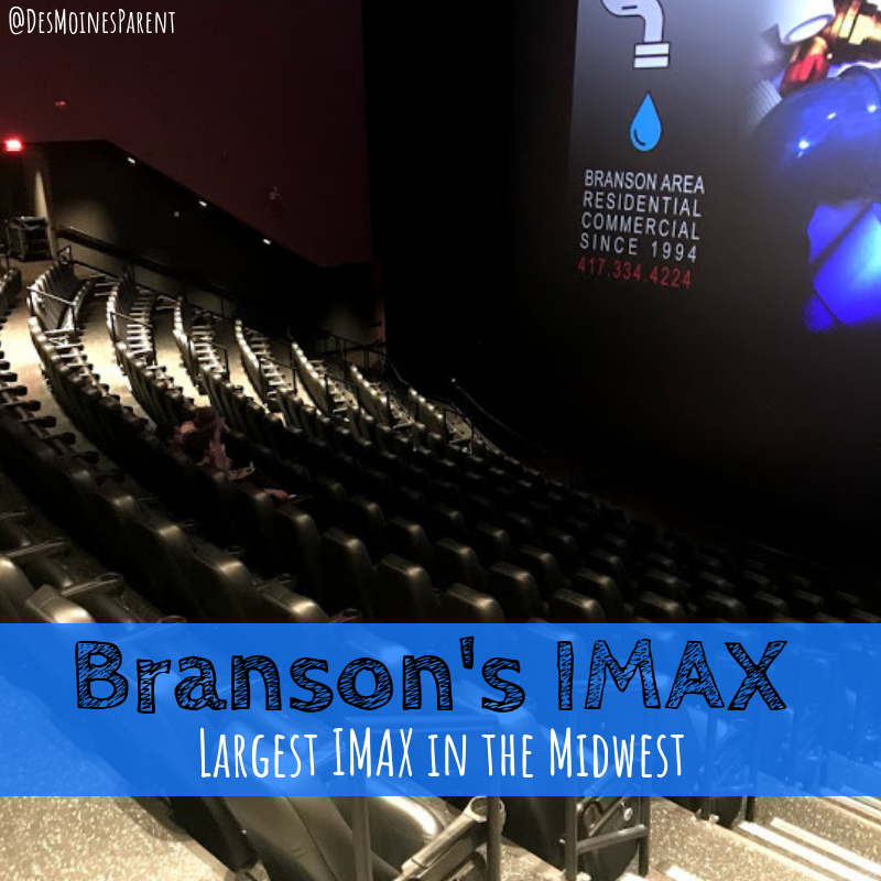 f3f150ab42a Branson's IMAX | The Largest IMAX Theater in the Midwest