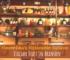 Florentina's Ristorante Italiano, Branson, Missouri, Italian feast