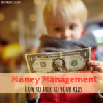 money management, money, kids, parenting tips, money