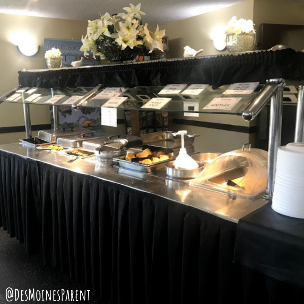 The Stone Castle Hotel, hotel, Branson, Missouri, lodging, breakfast