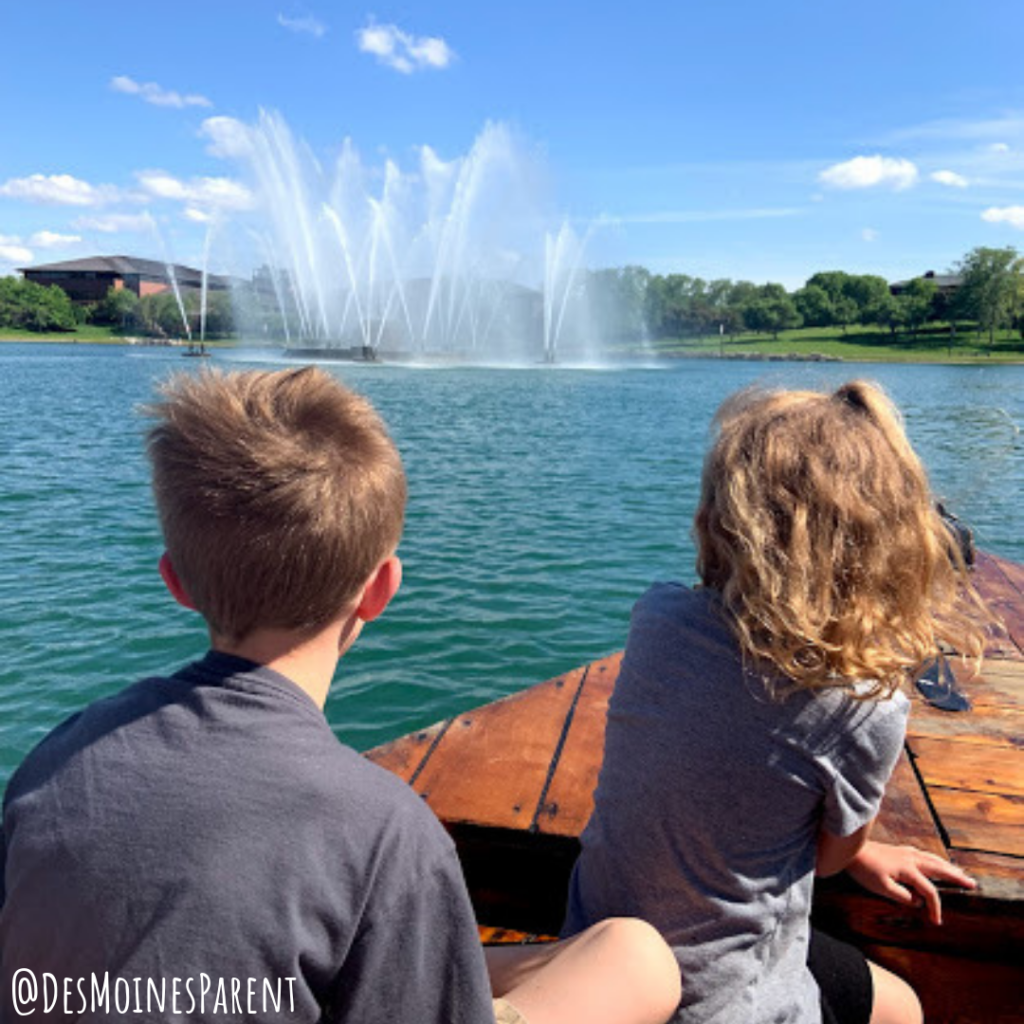 Omaha, Nebraska is a family fun destination not far from home. Take a look at all the places to explore, eat and drink when you visit Omaha.