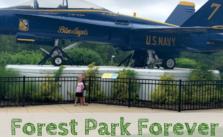Forest Park, St. Louis, Missouri, free fun, Saint Louis Zoo, Saint Louis Science Center