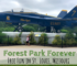 Forest Park, St. Louis, Missouri, free fun, Saint Louis Zoo, Saint Louis Science Center