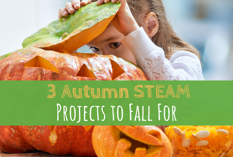 Autumn, STEAM, fall activities, Autumn activities, pumpkins, pumpkin seeds, fall books