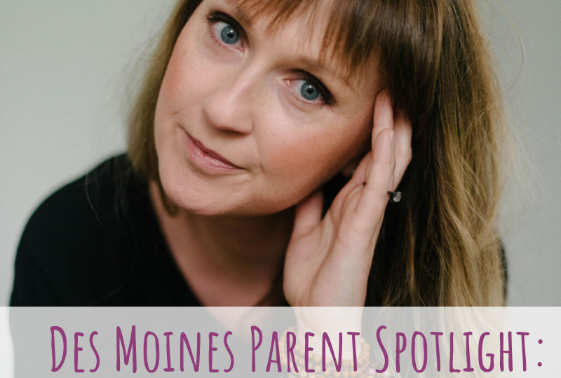 Nickole Swensen, Be Well Be Happy, energetic alignment, chakra balancing, energy healing, Des Moines, Des Moines Parent Spotlight