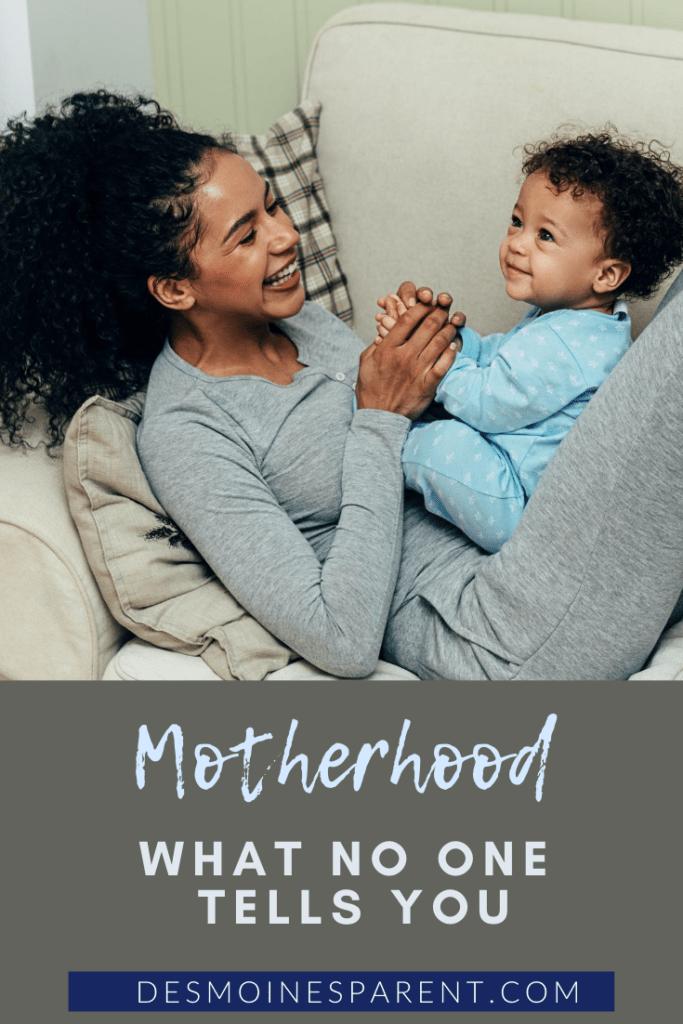Motherhood, mom life, om advice, support, postpartum