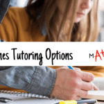 Des Moines Tutoring Options