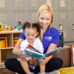 Choosing the Right Child Care Program for Your Family