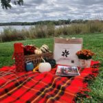 Seasonal Subscription Boxes – For the Adventurous