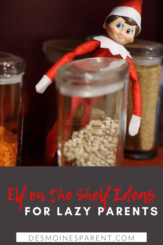 Elf on the Shelf, Elf on the Shelf ideas, parenting, Christmas, holidays