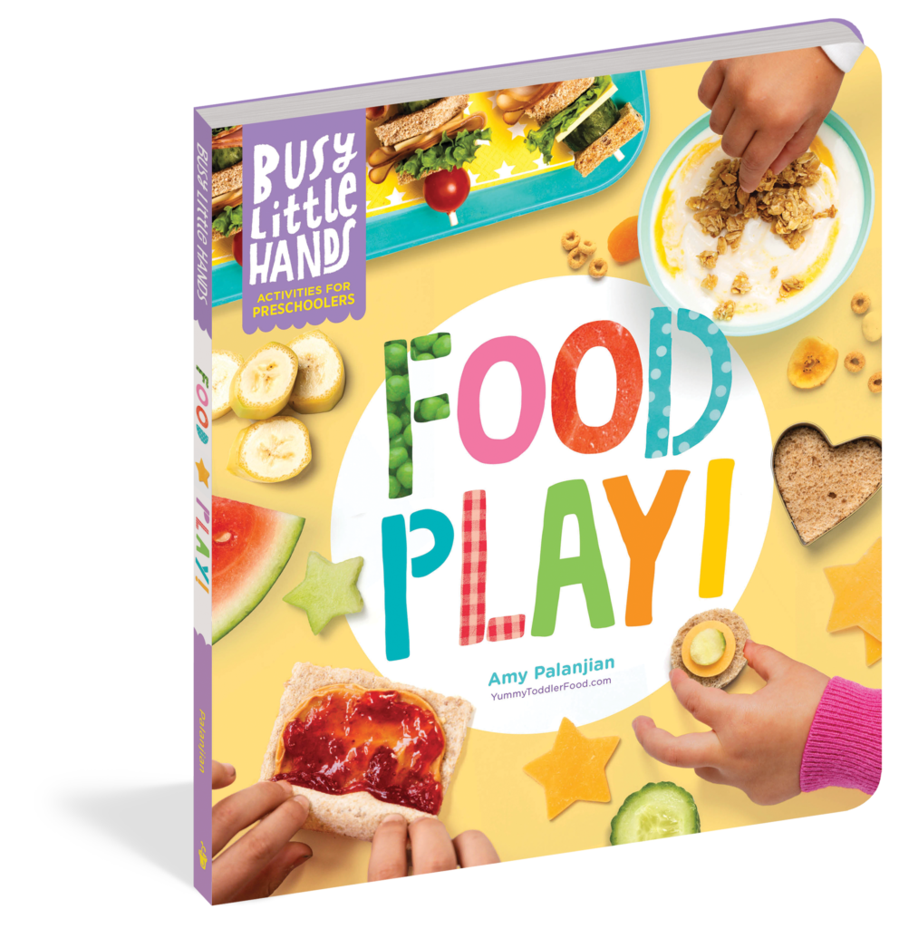 Holiday Baking, Holiday baking with Kids, Christmas, Holiday recipes, Yummy Toddler Food, Busy Little Hands: Food Play