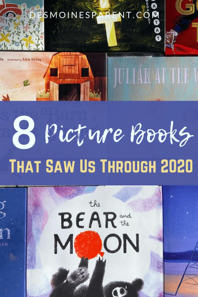 Storyhouse Bookpub, picture books, children's books, education, reading