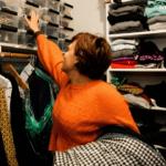 go-to style tips, style tips, mom style tips, mom life, mom style, mom clothing