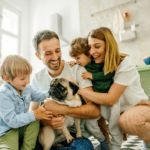 Pandemic Pet Club | Some Great Tips for New Pet Owners