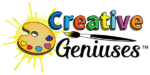 Creative Geniuses