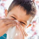 allergies, spring allergies, Dr. Miranda Overbergen, Cultivate Chiropractic, spring, chiropractic care