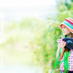 Kids Camera, vTech camera, memories, children, parenting, kids