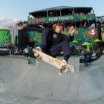 2021 Dew Tour Livestream for Skateboarding Fans