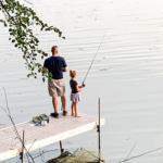 Free fishing weekend, Des Moines, Iowa, fishing license, Iowa DNR, Go Outdoors Iowa