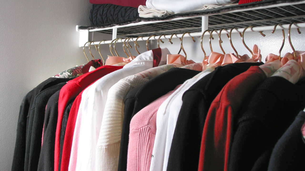 How You Can Get Involved with Dress For Success