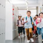 Keys to a Successful School Year