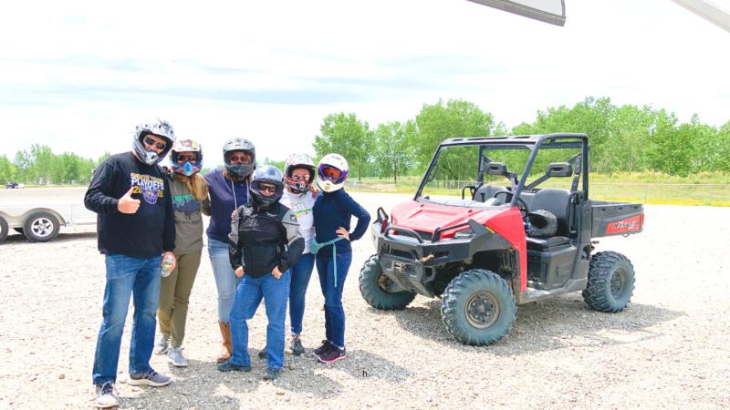 Dodge the Ordinary | 7 Ways to Experience Fort Dodge, Iowa